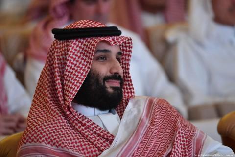 Donald Trump será informado este sábado por la CIA sobre caso Khashoggi
