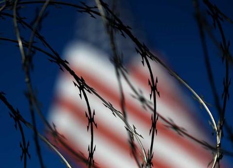 Estados Unidos desata caos en frontera al cerrar cruce de San Ysidro