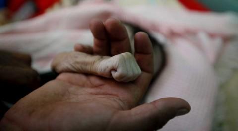 Guerra en Yemen ha dejado 85 mil niños muertos por hambruna, estima ONG