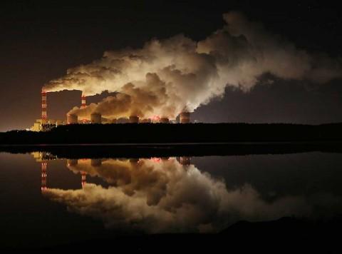 Alerta la ONU por impacto del cambio climático