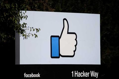 Facebook entregó datos de usuarios a Amazon, Netflix y otras empresas