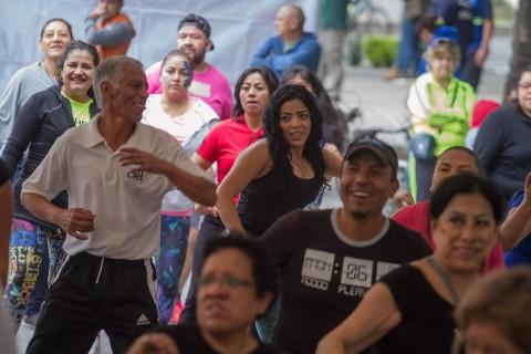 Noticias de Hoy, Cerca del 60% de los mexicanos no hacen ejercicio, Cerca 60% mexicanos no hacen ejercicio, 60% mexicanos no hacen ejercicio, ejercicio, salud, deportes, mexicanos, falta de tiempo, cuestiones de salud, cansancio, pereza, personas, si realizan deporte, estudios, salud, imagen, diversion, sociedad