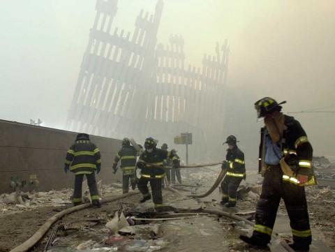 Se agota fondo para víctimas del 11S en Estados Unidos