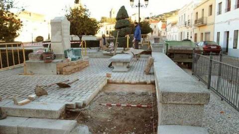 Descubren en España restos de la casa donde nació Hernán Cortés