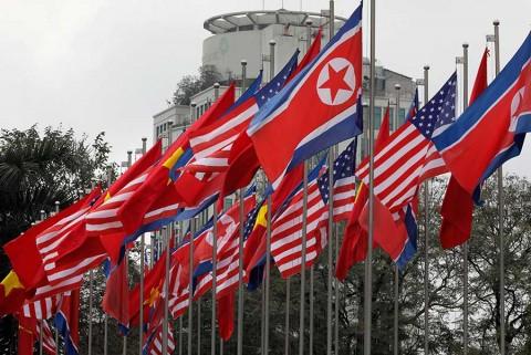 Trump actuará con mesura en cumbre con Kim Jong Un