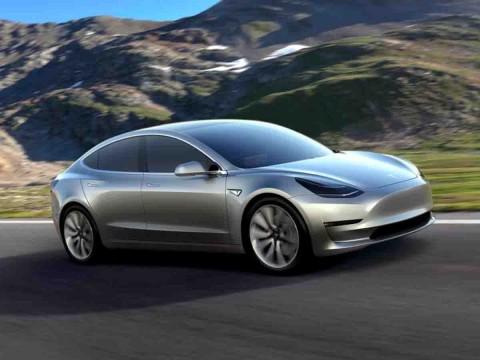 Tesla cerrará todas sus tiendas y solo venderá a través de internet
