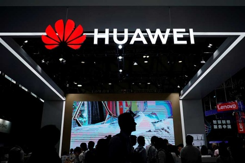 China exige a Canadá que pare extradición de jefa de Huawei