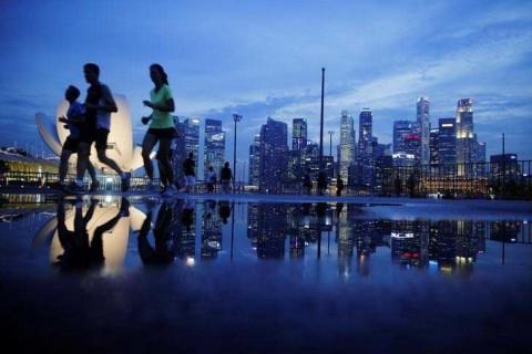 París, Singapur y Hong Kong, las ciudades más caras del mundo