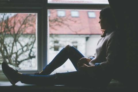 Aprueba Estados Unidos primer medicamento contra depresión postparto