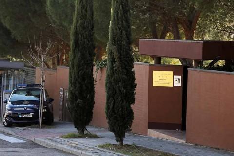 Surgen más detalles del mexicano que asaltó embajada de Norcorea