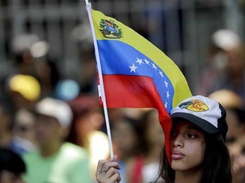 Guaidó, inhabilitado durante 15 años para el ejercicio de cargos públicos