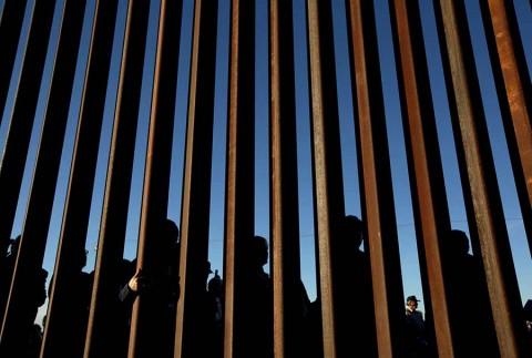 Gobierno de Trump corta ayuda a Centroamérica