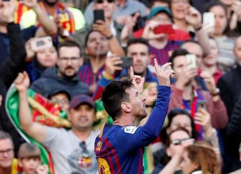 'Da gusto ver a Messi, pero no es Dios', dice el papa Francisco