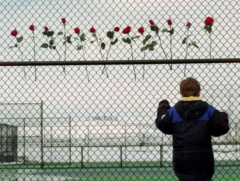 A 20 años de Columbine, escuelas de EU viven bajo amenaza