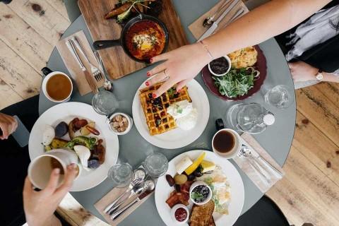 ¿Eres comedor compulsivo? Aquí podría estar la causa