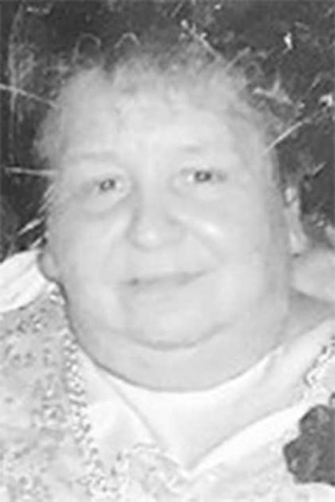 Pareja muere el mismo día tras 45 años de casados