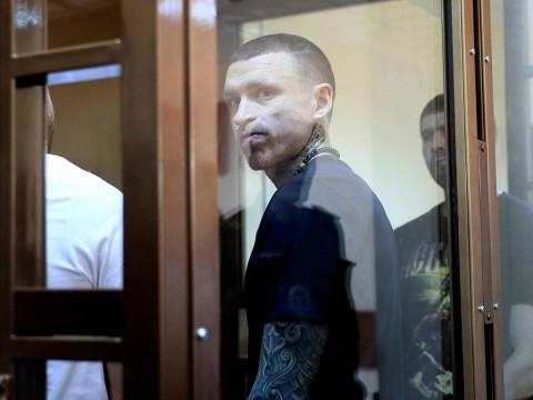 Fútbol Futbolistas Kokorin y Mamáev, condenados a años y medio de cárcel