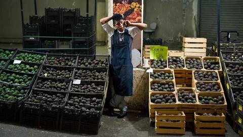 Amenaza de aranceles va en serio, advierte EU a México