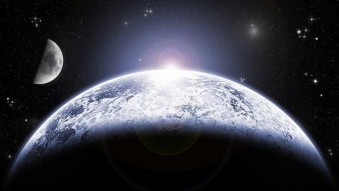 Semen congelado permitiría reproducir humanos fuera de la Tierra