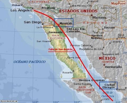 • Un DEVASTADOR TERREMOTO en California para 2030 es posible... Baja_california_podria_separse_de_mexico_tras_sismo_en_falla_de_san_andres