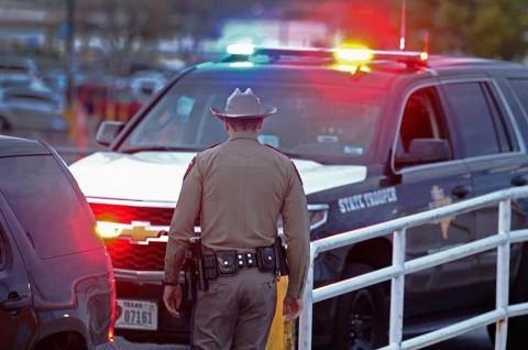 'Matar a tantos mexicanos como sea posible', así actuó pistolero de Texas