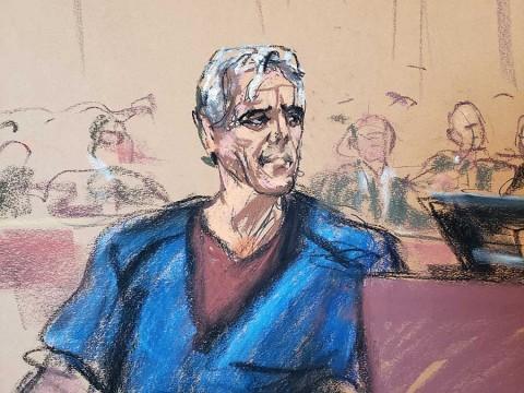 Magnate Jeffrey Epstein, procesado por tráfico sexual de menores, se suicida en su celda en EU
