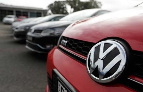 Comienza mega juicio contra Volkswagen en Alemania