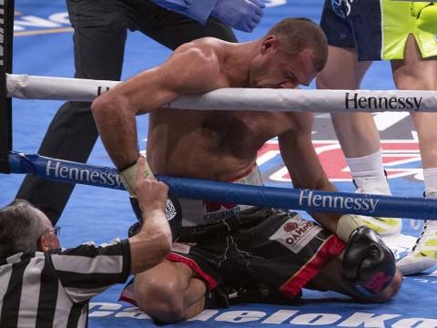 La función de boxeo de anoche - Página 3 Saul-canelo-alvarez-vs-sergey-kovalev-0311196