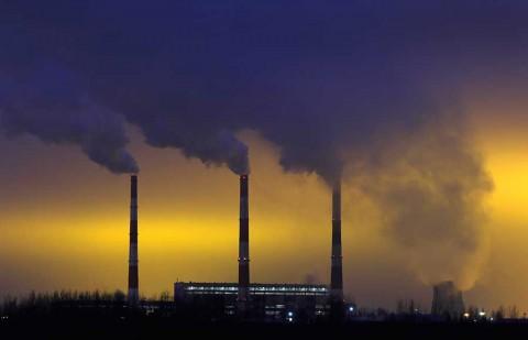 Falla la cumbre climática y deja al mundo en peligro