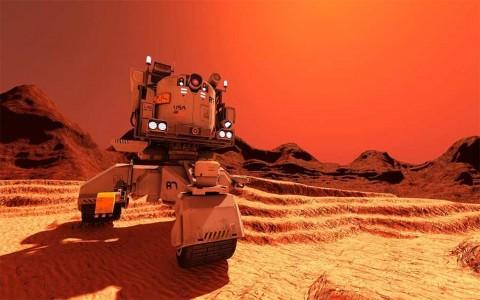 6 grandes avances científicos que la década nos dejó