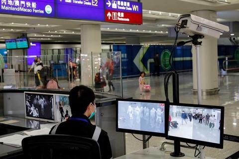 Van 3 muertos en China por nuevo virus; llega a Corea del Sur