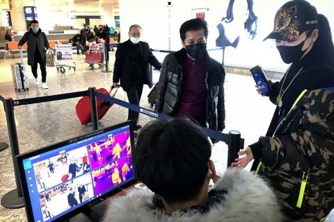 Alerta máxima en Asia por nuevo virus; van 6 muertos