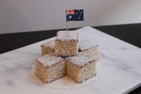 Muere mujer en concurso de comer pasteles en Australia
