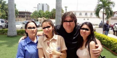 Acusan a hombre de encerrar a su pareja durante 31 años en Venezuela