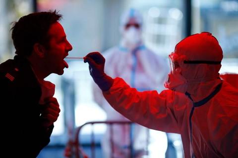 Enigmas del coronavirus que aún no descifra a la ciencia