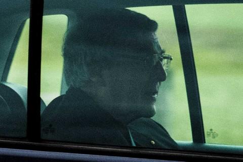 Anulan condena por pederastia contra cardenal George Pell, extesorero del Vaticano