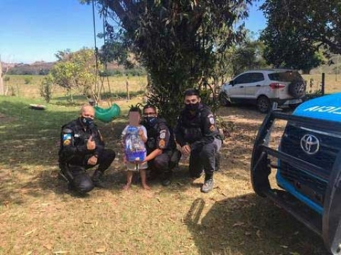 Niño de 3 años salva a su amigo de ahogarse en alberca