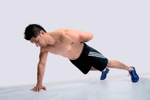 La imagen tiene un atributo ALT vacío; su nombre de archivo es los-ejercicios-plank-los-mejores-para-tu-cuerpo-1.jpg