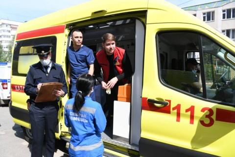 Tiroteo en escuela deja al menos 7 muertos en Rusia