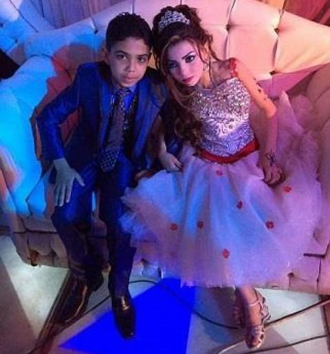 http://www.excelsior.com.mx/media/styles/imagen-embed-nota/public/pareja-primos-egipto-261016-2_0.jpg