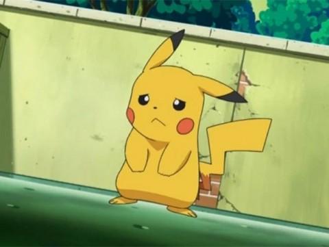Pokémon Go ha generado estas y otras locuras