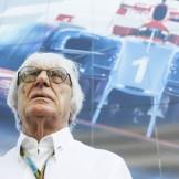 Termina la 'era Ecclestone' en la Fórmula Uno