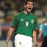 En unos años no habrá delanteros mexicanos, advierte Borguetti