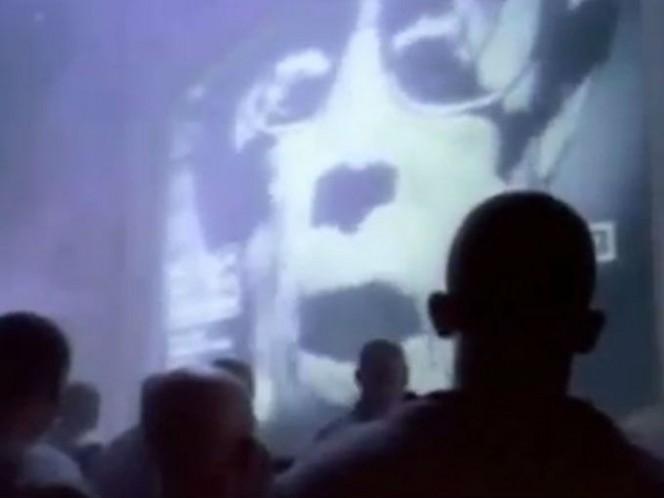 La llegada de la Macintosh se promocionó con un comercial fuera de la común que hacía alusión a la novela '1984' de George Orwell. Foto: Especial