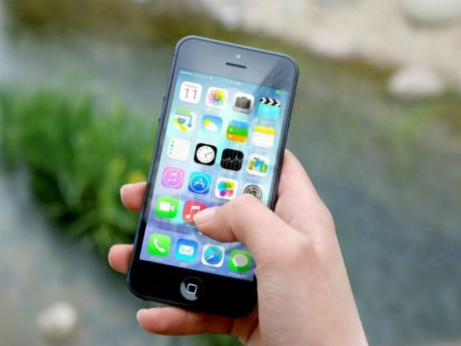 En 2011 la compañía alcanzó 10,000 millones de descargas en la App Store, una muestra de la popularidad de sus dispositivos. Foto: Especial