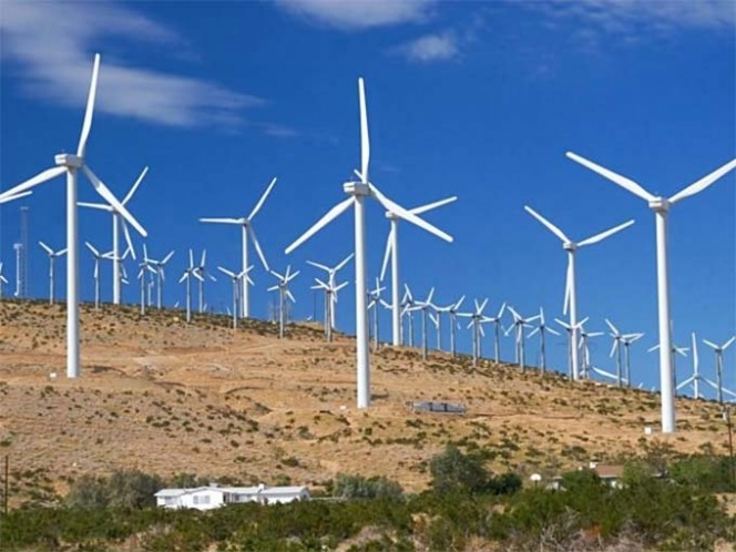 El Centro Nacional de Control de Energía anunció que éstas presentaron 227 propuestas económicas en la primera Subasta Eléctrica de Largo Plazo. Doce firmas desistieron del proceso
