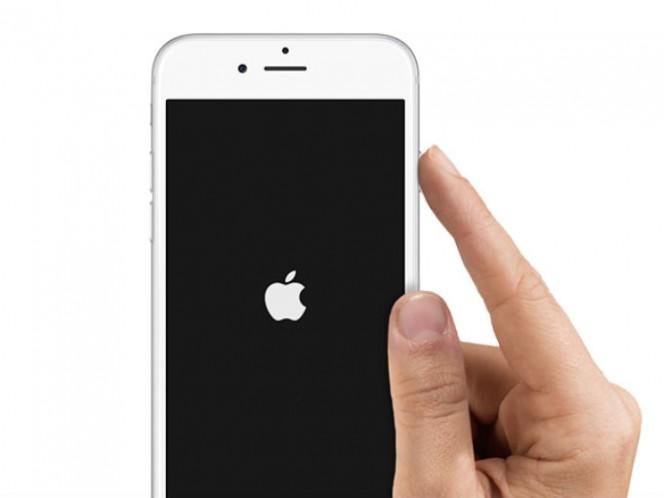 Los dispositivos bloqueados son aquellos que han sido reparados por un técnico no autorizado por Apple. Foto: Especial