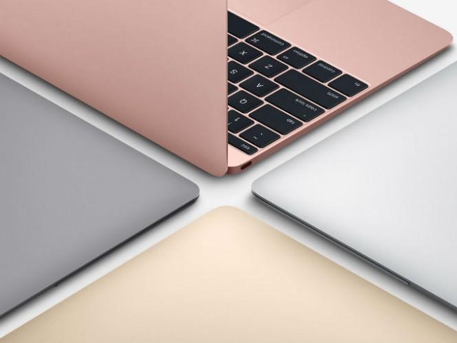 El dispositivo, que sale a la venta con un precio sugerido de 1,299 dólares, estará disponible desde el miércoles. Foto: Apple