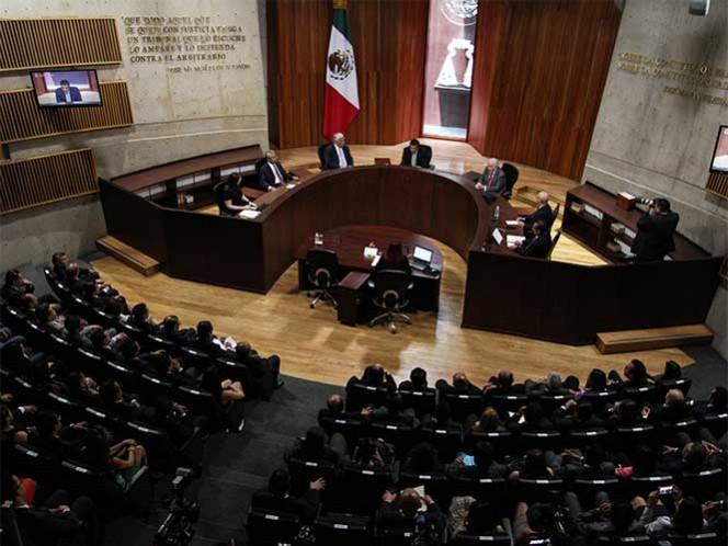 Confirman asignación de diputación al PT en el Congreso de BCS