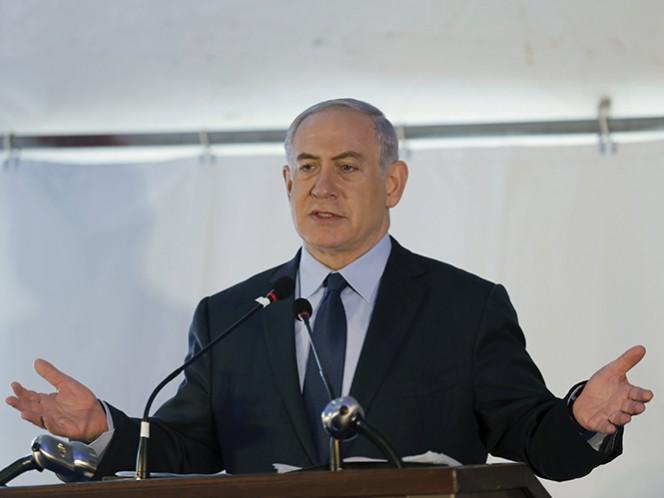 Foto: Archivo Reuters